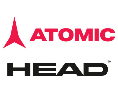 Atomic en Head skigerief